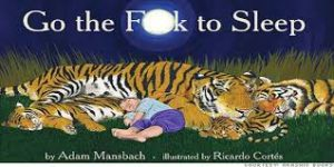 naughty childrens books, funny childrens books